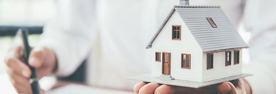 maisons et terrains à vendre en Dordogne